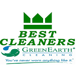 Best Cleaners
