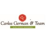 Carlos German & Team