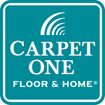 Carpet One Floor & Home®
