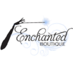 Enchanted Boutique