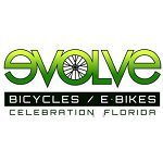 Evolve Bicycles