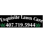 Exquisite Lawn Care