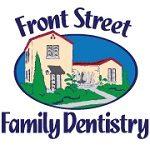 Front Street Family Dentistry