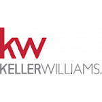 Keller Williams at the Lakes