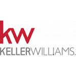 Keller Williams at the Lakes