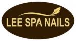 Lee Spa Nail