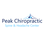 Peak Chiropractic Spine & Headache Center
