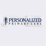 Personalized Primary Care