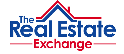 The Real Estate Exchange