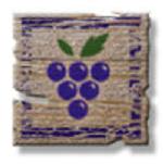 Soft As A Grape