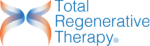 Total Regenerative Therapy
