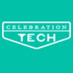 Celebration Tech