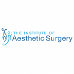 View The Institute of Aesthetic Surgery
