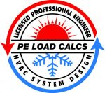PE Load Calcs, LLC