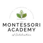 The Montessori Academy of Celebration