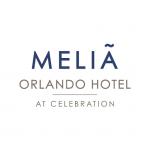 Melia Orlando Celebration